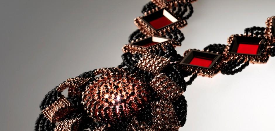 Living Jewellery