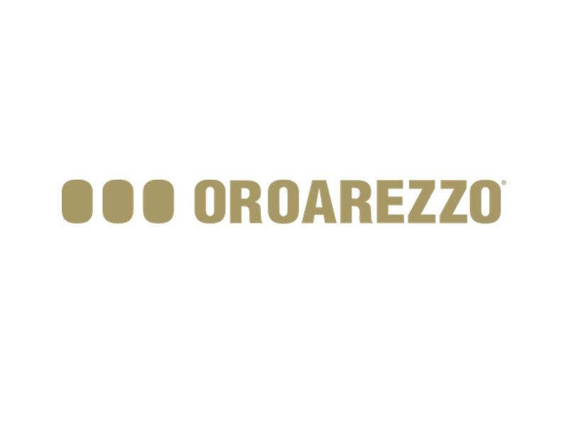 D'orica a Oroarezzo 2019